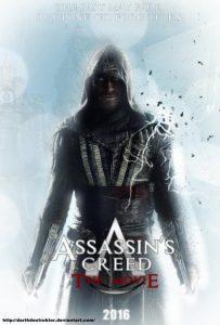 assassin_s_creed_movie_fan_made_poster_by_darthdestruktor-d97g6ke
